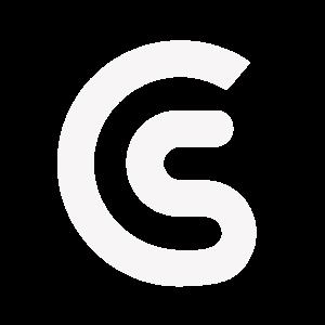 Smart Care Logo creme